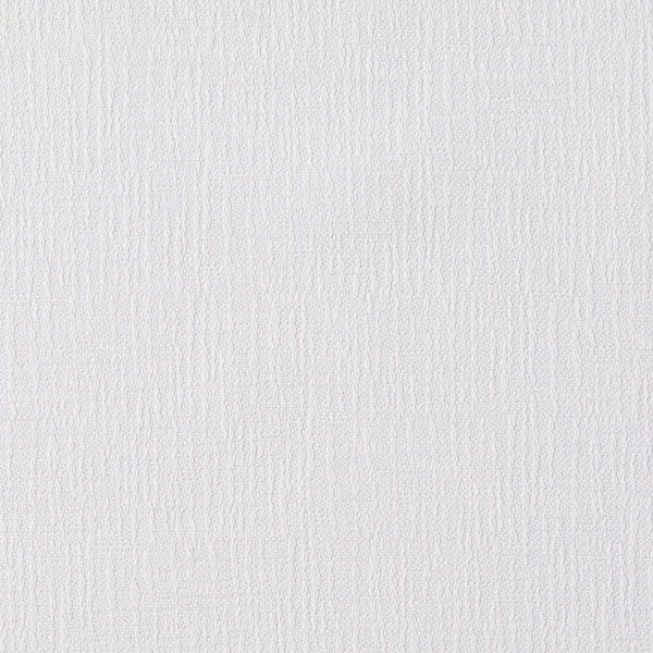 Magilu International - Tovaglia antimacchia e antistiro su misura per ristorante - Mod. Retinato bianco