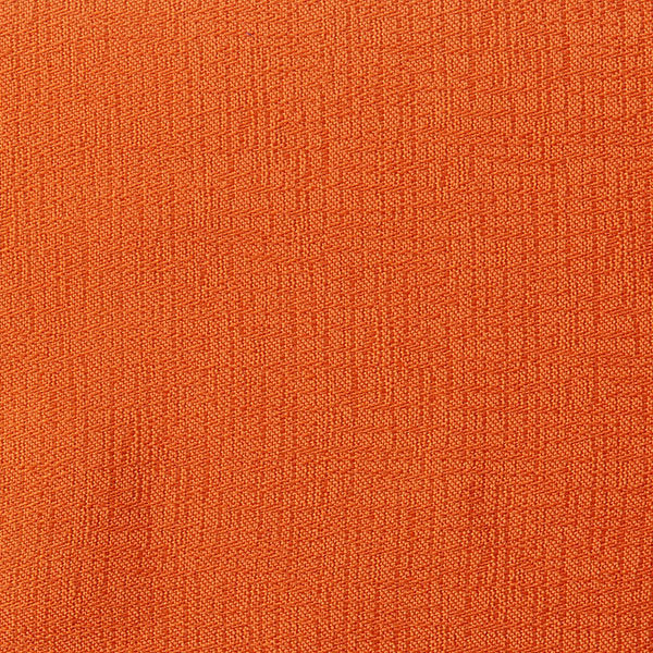 Magilu International - Tovaglia per ristorante - Mod. Retinato arancione