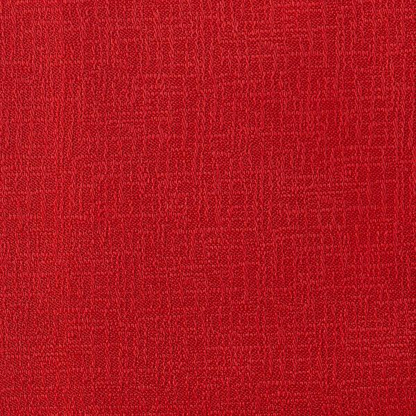 Magilu International - Tovaglia antimacchia e antistiro su misura per ristorante - Mod. Retinato rosso
