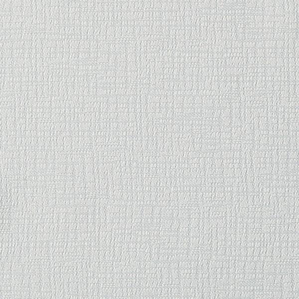 Magilu International - Tovaglia antimacchia e antistiro su misura per ristorante - Mod. Retinato grigio perla