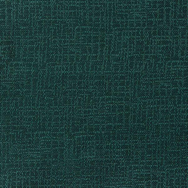 Magilu International - Tovaglia antimacchia e antistiro su misura per ristorante - Mod. Retinato verde scuro