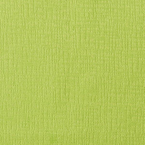 Magilu International - Tovaglia antimacchia e antistiro su misura per ristorante - Mod. Retinato verde acido
