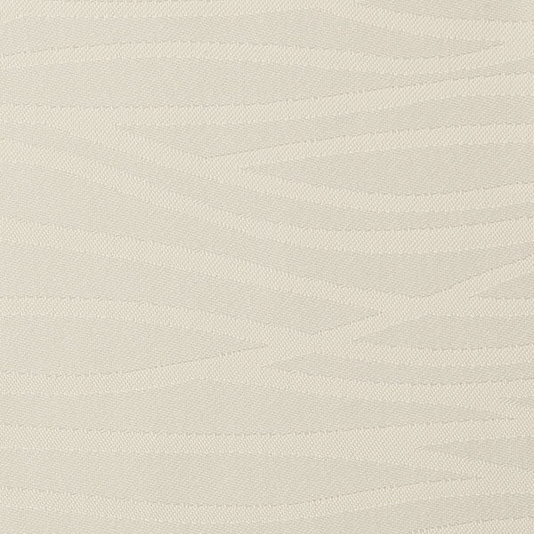 Magilu International - Tovaglia antimacchia e antistiro su misura per ristorante - Mod. Francese avorio