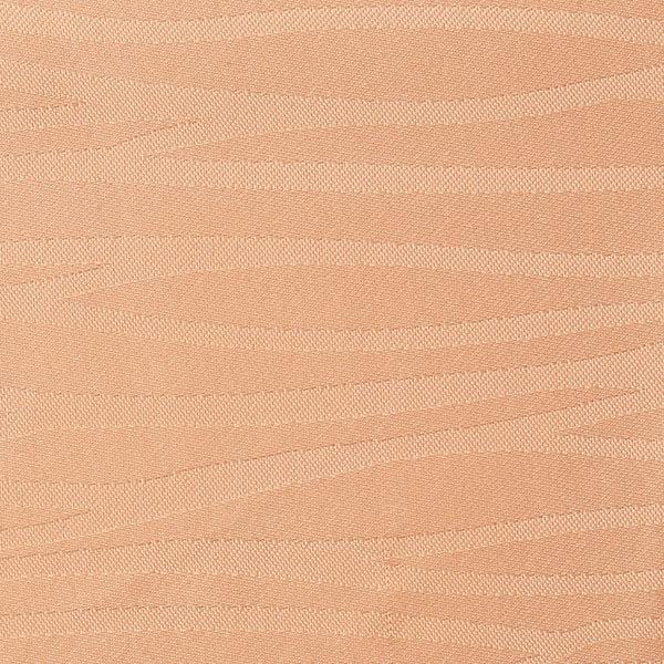 Magilu International - Tovaglia antimacchia e antistiro su misura per ristorante - Mod. Francese pesca