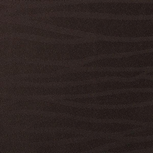 Magilu International - Tovaglia antimacchia e antistiro su misura per ristorante - Mod. Francese moka