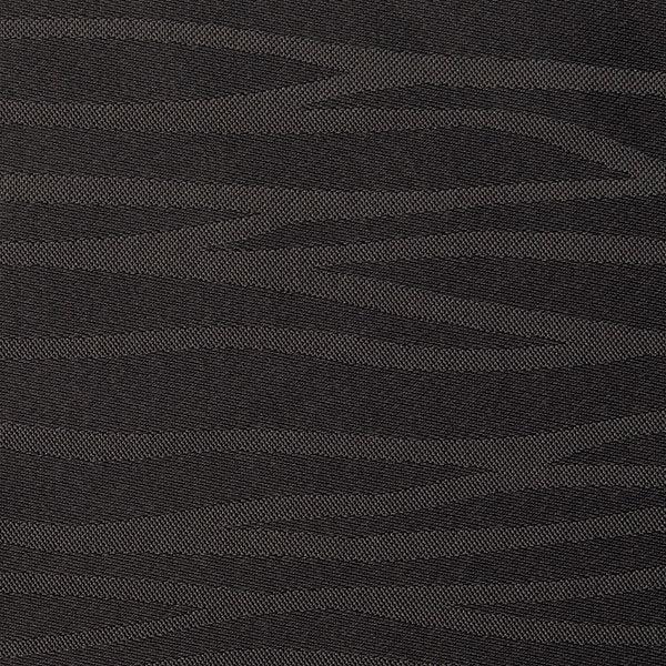 Magilu International - Tovaglia antimacchia e antistiro su misura per ristorante - Mod. Francese grigio antracite