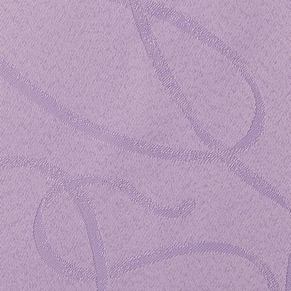 Magilu International - Tovaglia antimacchia e antistiro su misura per ristorante - Mod. London glicine