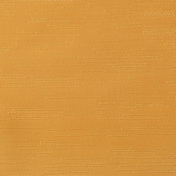 Magilu International - Tovaglia antimacchia e antistiro su misura per ristorante - Mod. Fiammato oro