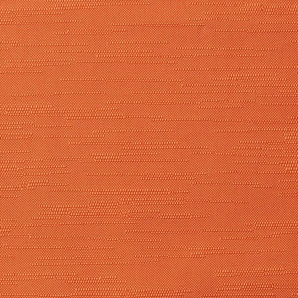 Magilu International - Tovaglia antimacchia e antistiro su misura per ristorante - Mod. Fiammato arancio