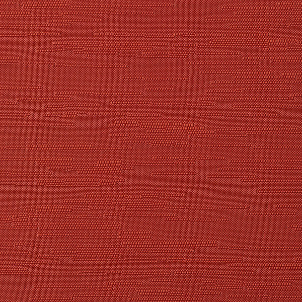 Magilu International - Tovaglia antimacchia e antistiro su misura per ristorante - Mod. Fiammato mattone