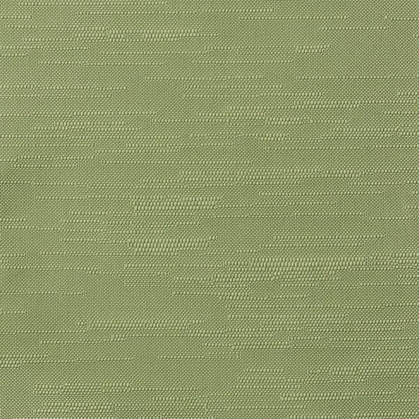 Magilu International - Tovaglia antimacchia e antistiro su misura per ristorante - Mod. Fiammato verde salvia