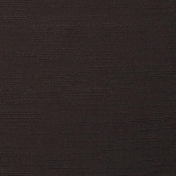 Magilu International - Tovaglia antimacchia e antistiro su misura per ristorante - Mod. Fiammato moka