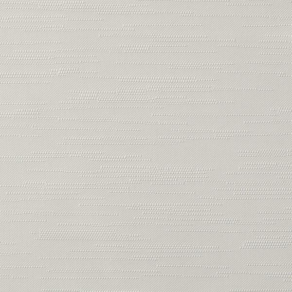 Magilu International - Tovaglia antimacchia e antistiro su misura per ristorante - Mod. Fiammato grigio perla