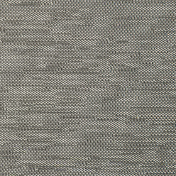 Magilu International - Tovaglia antimacchia e antistiro su misura per ristorante - Mod. Fiammato grigio elefante