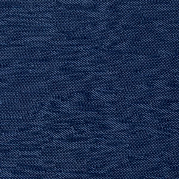 Magilu International - Tovaglia antimacchia e antistiro su misura per ristorante - Mod. Fiammato blu
