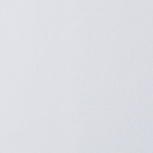 Magilu International - Tovaglia antimacchia e antistiro su misura per ristorante - Mod. Liscio bianco