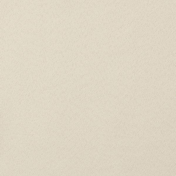 Magilu International - Tovaglia antimacchia e antistiro su misura per ristorante - Mod. Liscio avorio