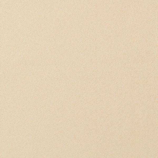 Magilu International - Tovaglia antimacchia e antistiro su misura per ristorante - Mod. Liscio burro