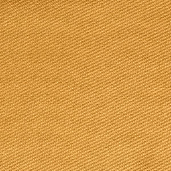 Magilu International - Tovaglia antimacchia e antistiro su misura per ristorante - Mod. Liscio oro
