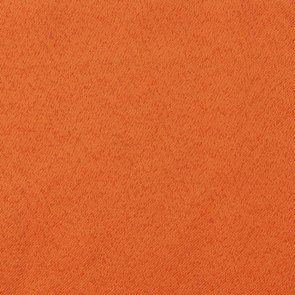Magilu International - Tovaglia antimacchia e antistiro su misura per ristorante - Mod. Liscio arancione