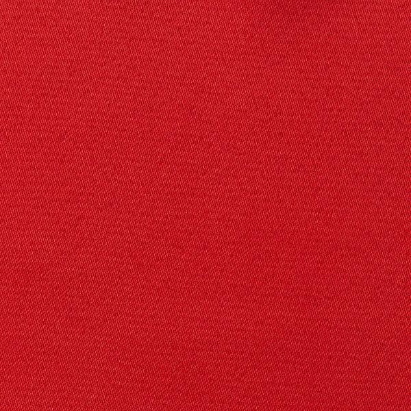 Magilu International - Tovaglia antimacchia e antistiro su misura per ristorante - Mod. Liscio rosso