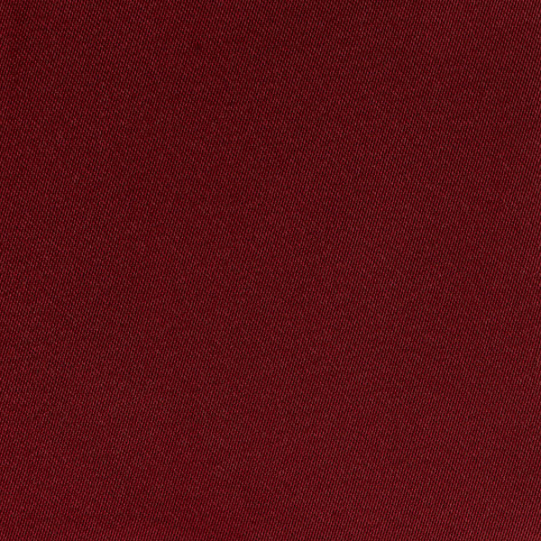 Magilu International - Tovaglia antimacchia e antistiro su misura per ristorante - Mod. Liscio bordeaux