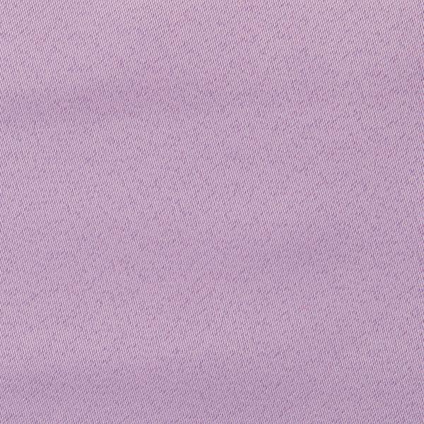 Magilu International - Tovaglia antimacchia e antistiro su misura per ristorante - Mod. Liscio glicine