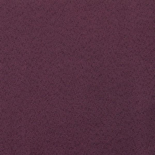 Magilu International - Tovaglia antimacchia e antistiro su misura per ristorante - Mod. Liscio melanzana