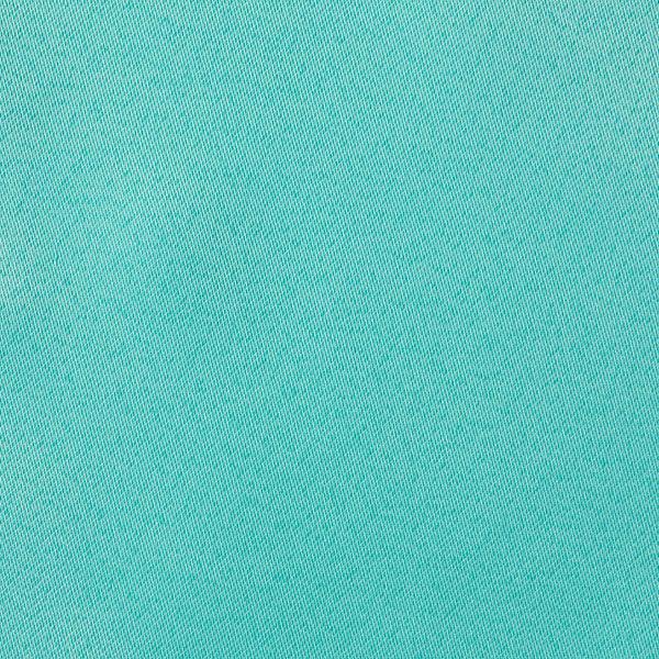 Magilu International - Tovaglia antimacchia e antistiro su misura per ristorante - Mod. Liscio turchese