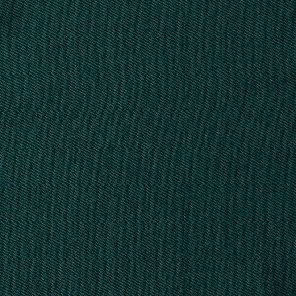 Magilu International - Tovaglia antimacchia e antistiro su misura per ristorante - Mod. Liscio verde
