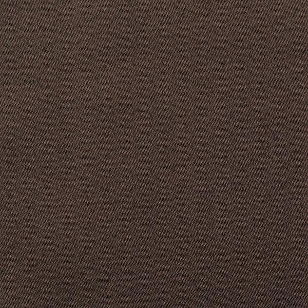 Magilu International - Tovaglia antimacchia e antistiro su misura per ristorante - Mod. Liscio moka