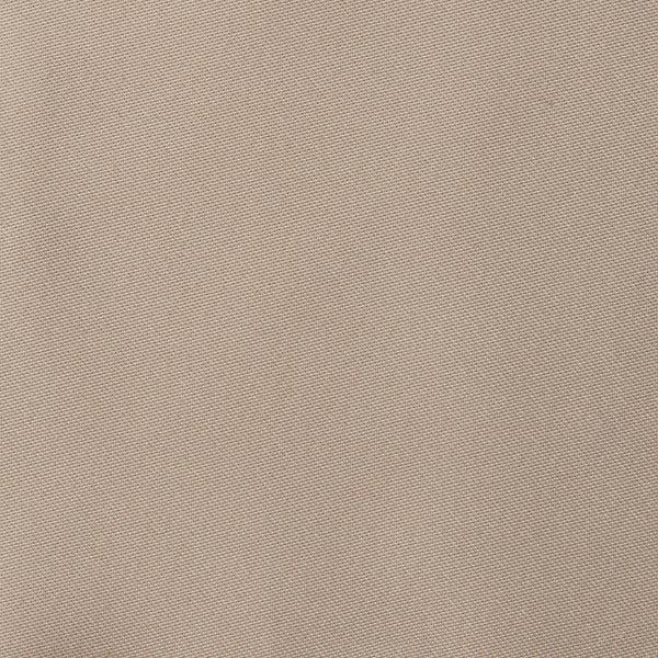 Magilu International - Tovaglia antimacchia e antistiro su misura per ristorante - Mod. Liscio tortora