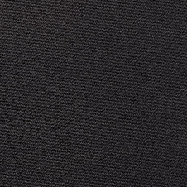 Magilu International - Tovaglia antimacchia e antistiro su misura per ristorante - Mod. Liscio grigio antracite