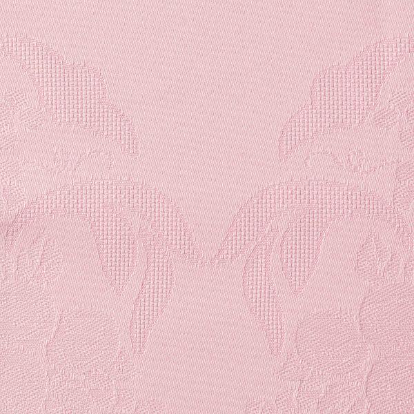 Magilu International - Tovaglia antimacchia e antistiro su misura per ristorante - Mod. Classico Uva rosa shooking