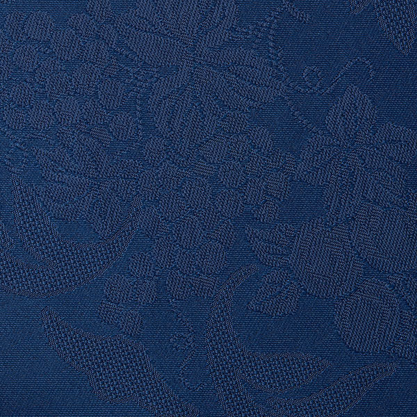 Magilu International - Tovaglia antimacchia e antistiro su misura per ristorante - Mod. Classico Uva blu