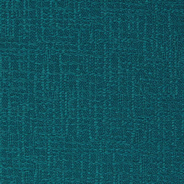 Magilu International - Tovaglia antimacchia e antistiro su misura per ristorante - Mod. Retinato pavone