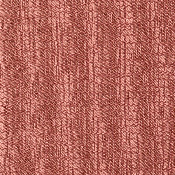 Magilu International - Tovaglia antimacchia e antistiro su misura per ristorante - Mod. Retinato rosa