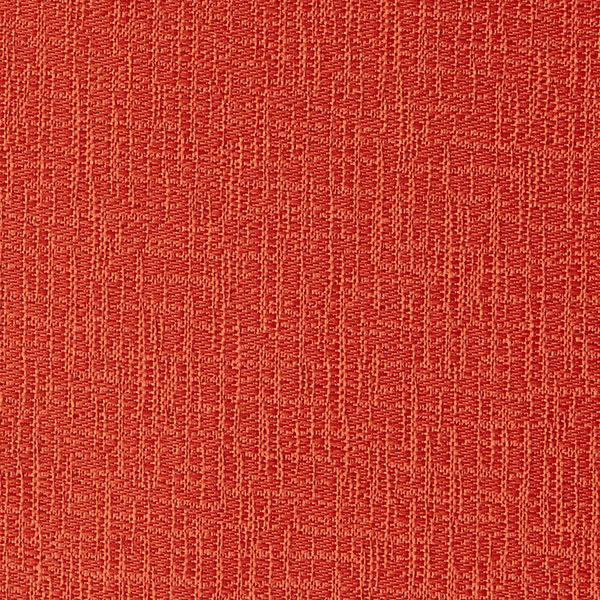 Magilu International - Tovaglia antimacchia e antistiro su misura per ristorante - Mod. Retinato corallo