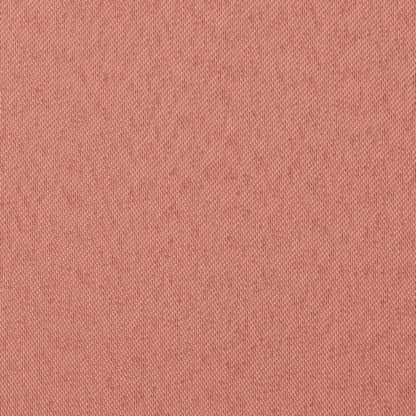 Magilu International - Tovaglia antimacchia e antistiro su misura per ristorante - Mod. Liscio rosa