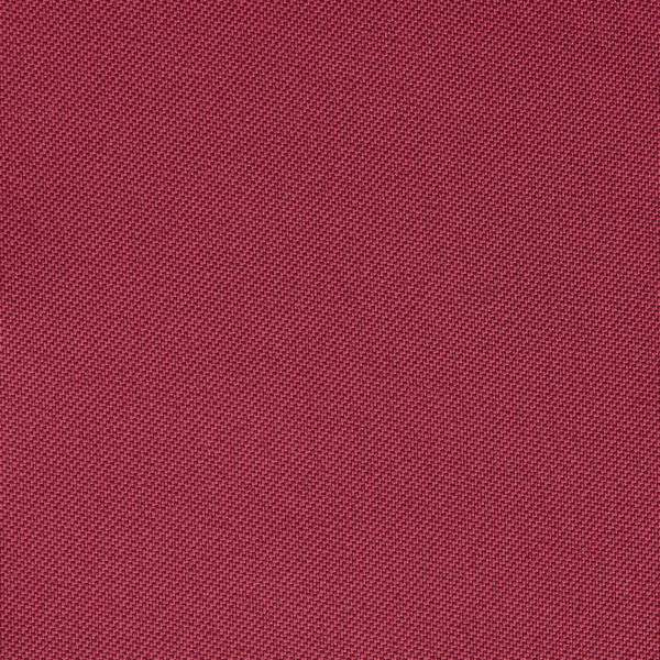 Magilu International - Tovaglia antimacchia e antistiro su misura per ristorante - Mod. Liscio sangria