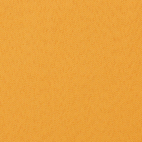 Magilu International - Tovaglia antimacchia e antistiro su misura per ristorante - Mod. Liscio cadmio