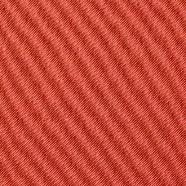 Magilu International - Tovaglia antimacchia e antistiro su misura per ristorante - Mod. Liscio corallo