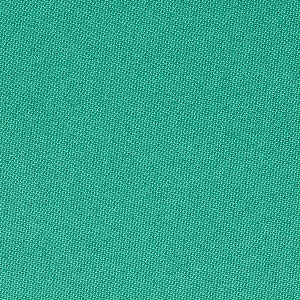 Magilu International - Tovaglia antimacchia e antistiro su misura per ristorante - Mod. Liscio arcadia