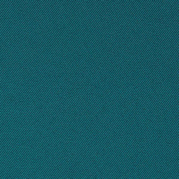 Magilu International - Tovaglia antimacchia e antistiro su misura per ristorante - Mod. Liscio pavone