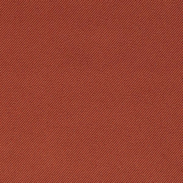 Magilu International - Tovaglia antimacchia e antistiro su misura per ristorante - Mod. Liscio gianduia