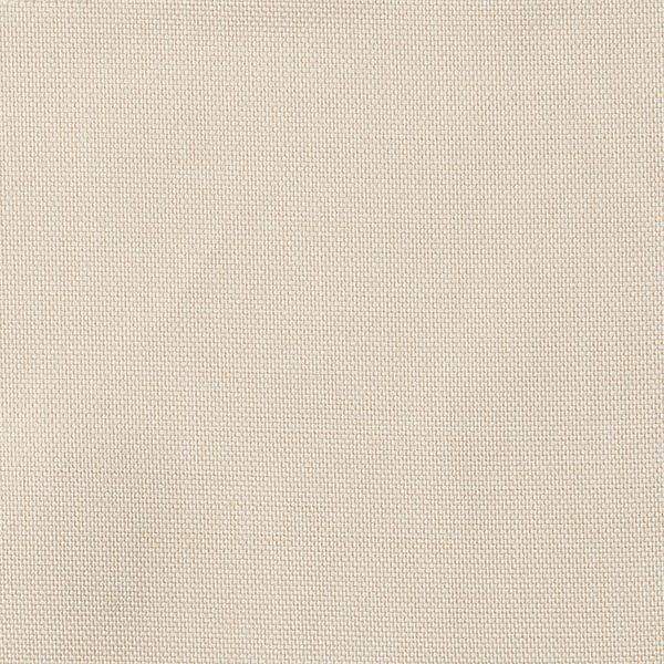 Magilu International - Tovaglia antimacchia e antistiro su misura per ristorante - Mod. Lino avorio
