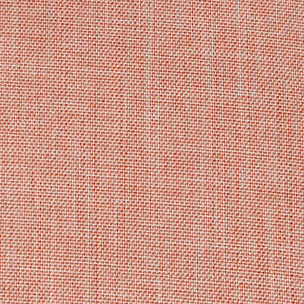 Magilu International - Tovaglia antimacchia e antistiro su misura per ristorante - Mod. Lino rosa