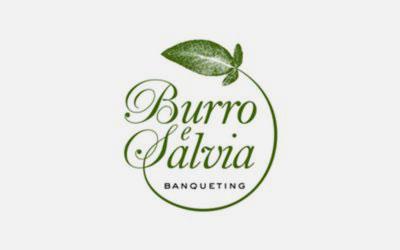 Logo-burro-e-salvia-400x250