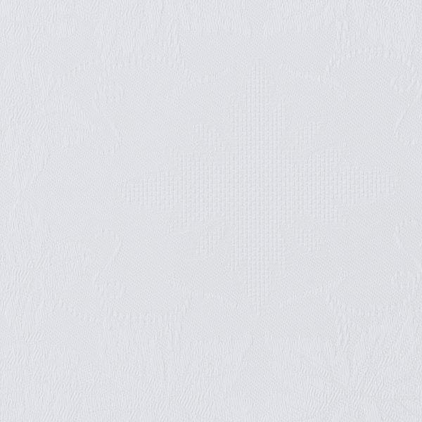 Magilu International - Tovaglia antimacchia e antistiro su misura per ristorante - Mod. Classico Uva bianco