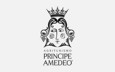 logo-Agriturismo-Principe-Amedeo-400x250